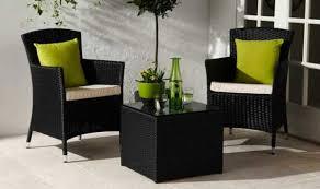 patio furniture ideas hgtv