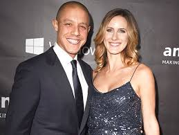 Theo Rossi and Wife Meghan McDermott Welcome a Baby Boy: Get the ...