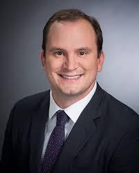 Dale Smith | McDonald Land Services