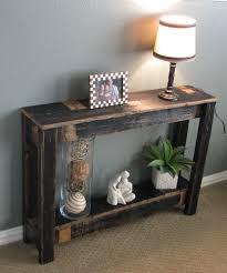 sofa table. Exellent Sofa Full Size Of Sofarustic Sofa Table Legs Tables For Sale Black And Consoles  Farmhouse  Inside