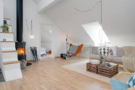 1 Bedroom Loft Minimalist Collection Impressive Ideas