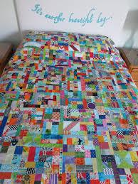 crazy mom quilts: scrap vortex QAL, week 5   QUILT TUTORIALS ... & crazy mom quilts: scrap vortex QAL, week 5 Adamdwight.com