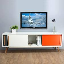 paint lacquer furniture. Laquer Paint White Lacquer Colors Furniture .