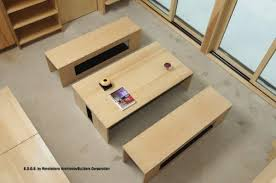 space friendly furniture. space saving ideas for wood furniture friendly