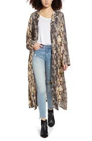 Womens Angie Clothing Nordstrom
