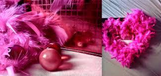 احلى صور باللون الزهري images?q=tbn:ANd9GcS