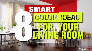 Wall Design For Living Room Best Living Room Wall Design Decor Ideas Youtube