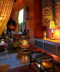moroccan furniture decor. Moroccan Home Decor Also With A Wall Furniture Bedroom - And Design \u2013 Madison N