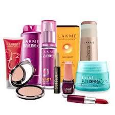 lakme kit cosmetics bridal makeup image stuff wedding