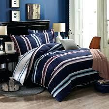 navy and white striped bedding back to fun ideas blue stripe sheet set