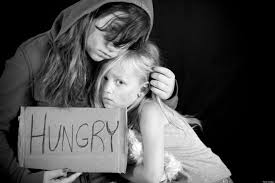 starving american child. Simple Child Child Hunger Hunger With Starving American Child