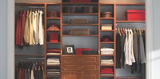 california closets materials closets by design jobs closets by design cost