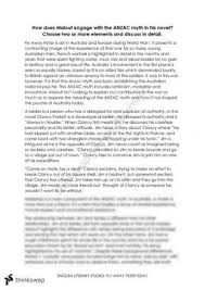 module b n voice essay year hsc english as a english literary studies fly away peter essay