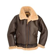 Raf Jacket Size Chart R A F Sheepskin Bomber Jacket Size 36