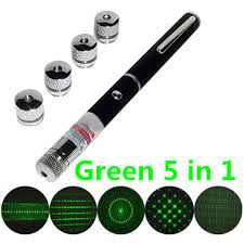 best top 5 green <b>laser pointer</b> near me and get free shipping - a765