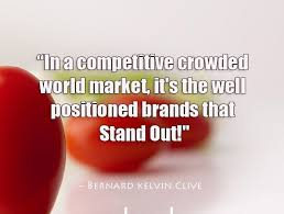 Quotes Bernard Kelvin Clive Beauteous Stand Out Quotes