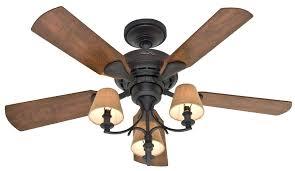 ceiling fan drum shade for ceiling fan light ceiling fan light shades fabric replacement glass