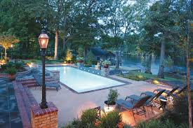 let the good times roll pool spa news construction business economic conditions s local markets pools commercial construction top u s pool