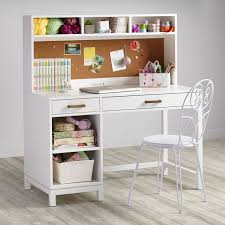 white bedroom desk furniture. Basic Office Desk Work Desks For Small Spaces Bedroom White Furniture E