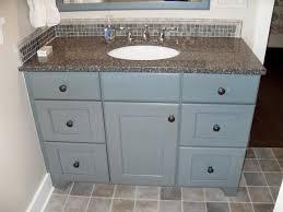 Bathrooms Cabinets : Shaker Style Bathroom Cabinet Plus 36 ...