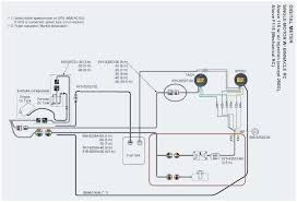 yamaha outboard square gauges wiring diagram design racing4mnd org yamaha outboard square gauges wiring diagram design
