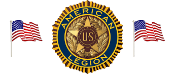 American Legion PNG Transparent American Legion.PNG Images. | PlusPNG
