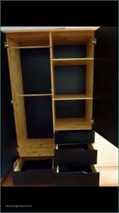 Ikea Kleiderschrank Schwarz Schlafzimmerschrank Schwarz