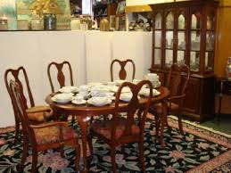 dining room sets for sale in chicago. captivating craigslist chicago dining room set 33 on glass table with sets for sale in o