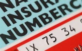 The employer national insurance contributions calculator is updated for the 2021/22 tax year so that you can calculate your employer nic's due to hmrc in addition to standard payroll costs. Who Pays Employers National Insurance Contributions