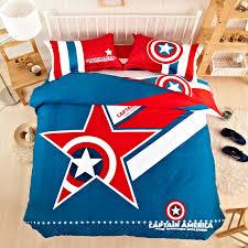duvet covers 33 gorgeous inspiration avengers bedding double captain america bed set ebeddingsets assemble marvel and