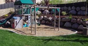 backyard playgrounds amazing playground ideas plans cool diy backyard playground ideas backyard playground designs with diy playground plans