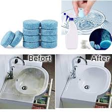 stains cleaning