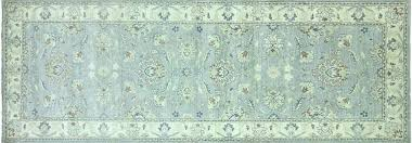 4 x 12 runner rug 3 serenity transitional oriental turquoise gold foot 2 4 x 12 runner rug