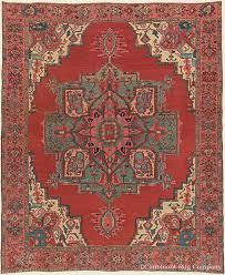 692 best heris serapi carpets calligrapfic pottery