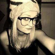 Brianna Bird (babybirdie123) - Profile | Pinterest