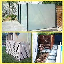 small pool shed. Pool Equipment Enclosures Hide Your Pump And Filter With A Wall Box Or Small Shed