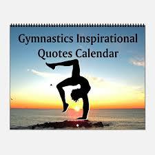 Small Picture Artistic Calendars Artistic Calendar Designs Templates for 2017 2018