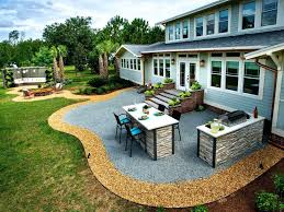 patio rear patio designs outdoor modern garden townhouse of best photograph stunning covered mid century modern patio cover p78 modern