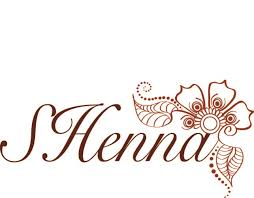 Part Time Henna Artist Job In San Jose Ca By Shenna Corp 1 2