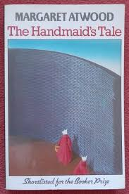 handmaids tale essay margaret atwood handmaid tale essay margaret  atwood handmaid tale essay the handmaids tale margaret atwood essay enotescom