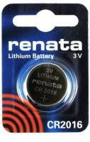 <b>Батарейки Renata литиевые</b> - купить с доставкой, цены <b>батареек</b> ...