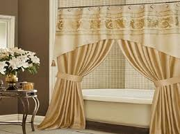 finest extra wide beaded curtains uk