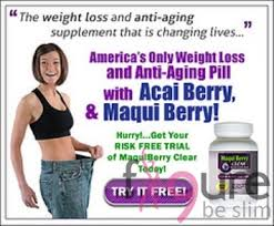 Herbalife Weight Loss Stories South Africa The New Way To Get Slim