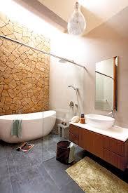 bathroom design photos. (design: Eddie Wee Architects) Bathroom Design Photos
