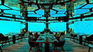 underwater restaurant disney world. Great Underwater World Restaurant Gallery Ideas Disney