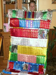 202354d1306281600-attachment-202348.jpe & DGD's quilt with ribbons. Name: Attachment-202348.jpe Views: 3643 Size:  115.8 KB Adamdwight.com