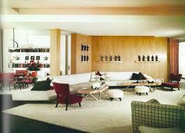 1950S Interior Design Impressive 48s Interior Design Perfect Interior Mad Modern On 48s Interior