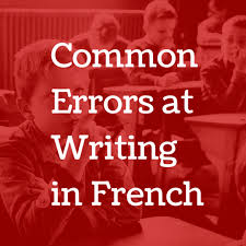 Pardon My French Bar   Kitchen   Order Food Online       Photos     Writer s Bloc Blog  What is French Ruled Paper  Read here and then download  some