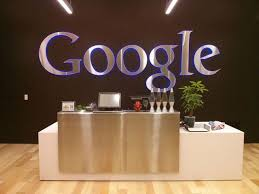 what is a reception office. googleu0027s newly remodeled lobby in mountain view receptionoffice what is a reception office r