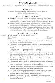 Harvard Resume Template Amazing Elegant Harvard Resume Template Best Sample Excellent